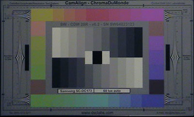 Samsung_SC-DC173U_60_lux_auto_c_web.jpg