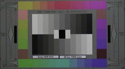 Sony_HDR-HC5_60_Lux_Auto_web.jpg
