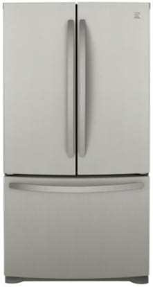 Product Image - Kenmore 71606