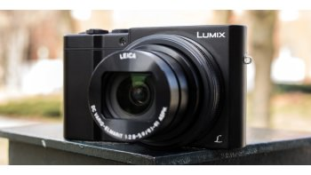 1242911077001 4812833357001 panasonic lumix zs100 hero
