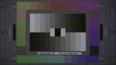 Canon_HV20_15lux_1080i_auto_web.jpg