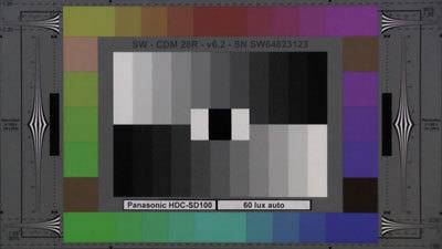 Panasonic_HDC-SD100_60_lux_auto_web.jpg