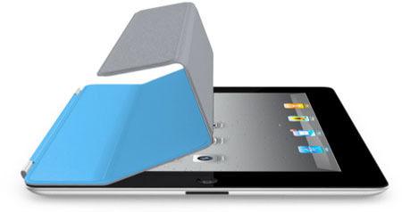 Apple-Ipad-2-cover.jpg