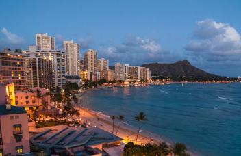 Hawaii%20quick%20guide%20hero%20940x400