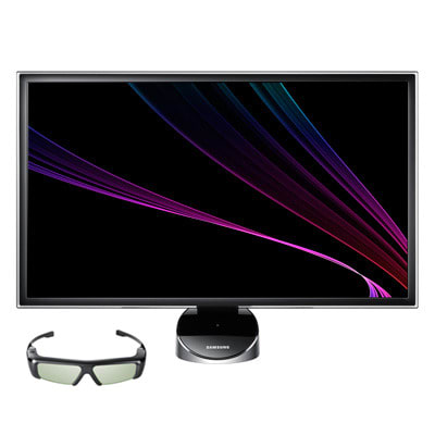 Product Image - Samsung T23A750