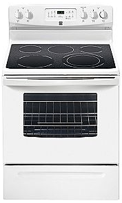 Product Image - Kenmore 92603