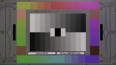 Canon_HF10_60_Lux_24P_Auto_web.jpg