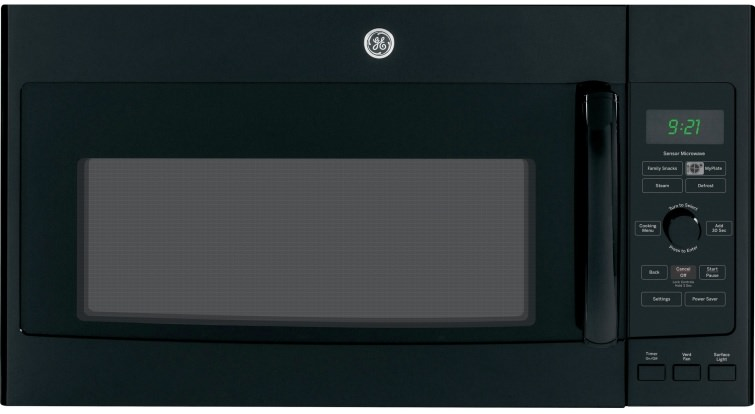 Product Image - GE Profile PVM9215DFBB