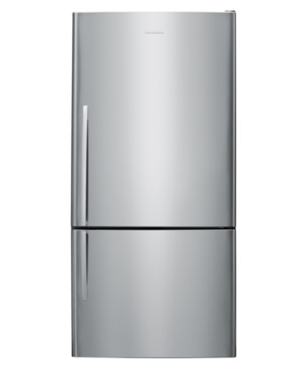 Product Image - Fisher & Paykel E522BRX2