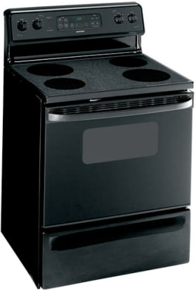 Product Image - Hotpoint RB787DPWW