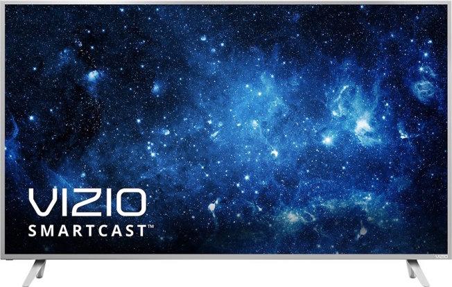 Product Image - Vizio P50-C1