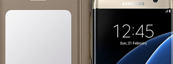 Samsung galaxy s7 cases hero