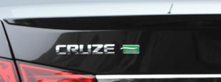 2014 cruze diesel smallhero
