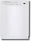 Product Image - GE  Profile PDWF800RWW