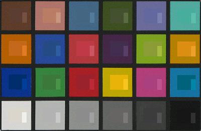 A720IS-Colors.jpg