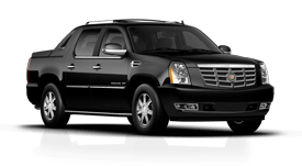 Product Image - 2013 Cadillac Escalade EXT Standard