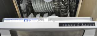 Electrolux940x400