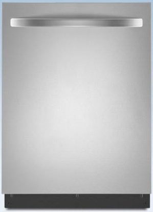 Product Image - Kenmore 13293