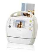 Product Image - Canon  SELPHY ES3
