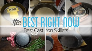 1242911077001 4802573130001 best cast iron skillets