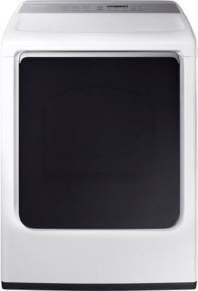 Product Image - Samsung DVG52M8650W