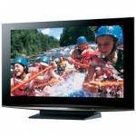 Product Image - Panasonic VIERA TH-42PZ800U