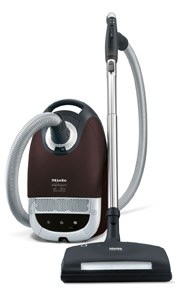 Product Image - Miele S5981 Capricorn