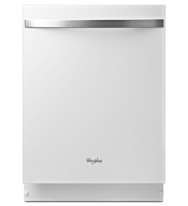 Product Image - Whirlpool  Gold WDT910SAYH