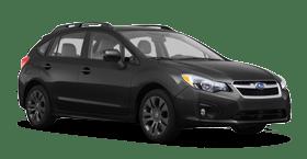 Product Image - 2013 Subaru Impreza Sport Premium