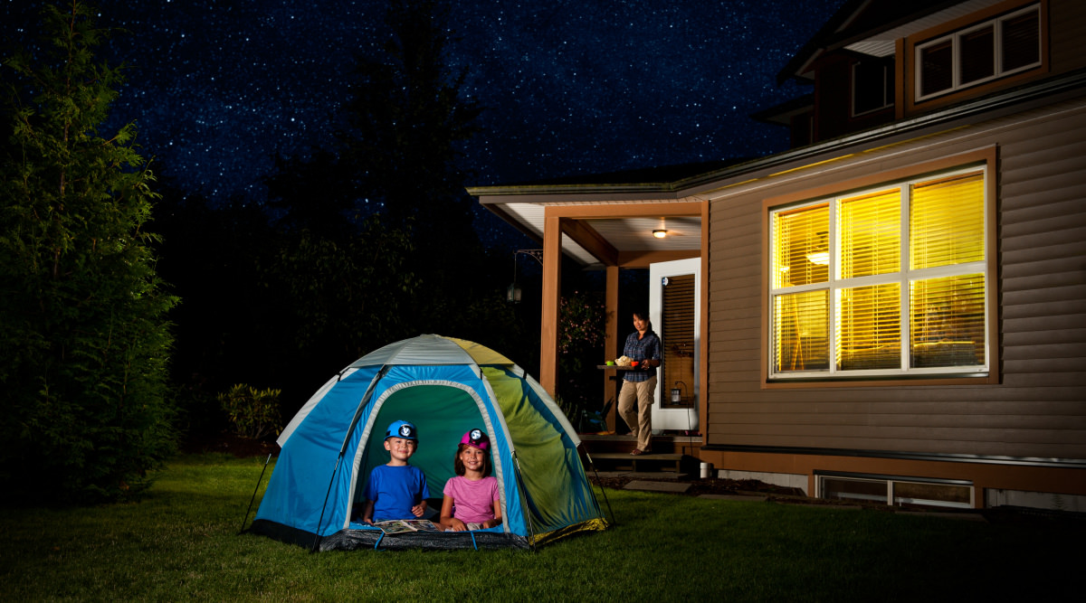 sponsored content backyard camping guide for the kids reviewed com