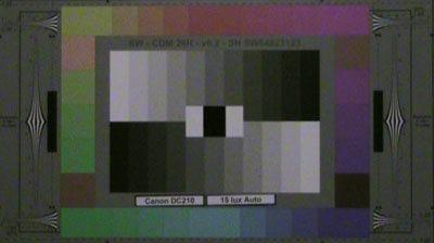 Canon_DC210_15lux_auto_web.jpg