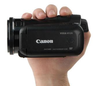 Canon_HF_G10_Handling.jpg