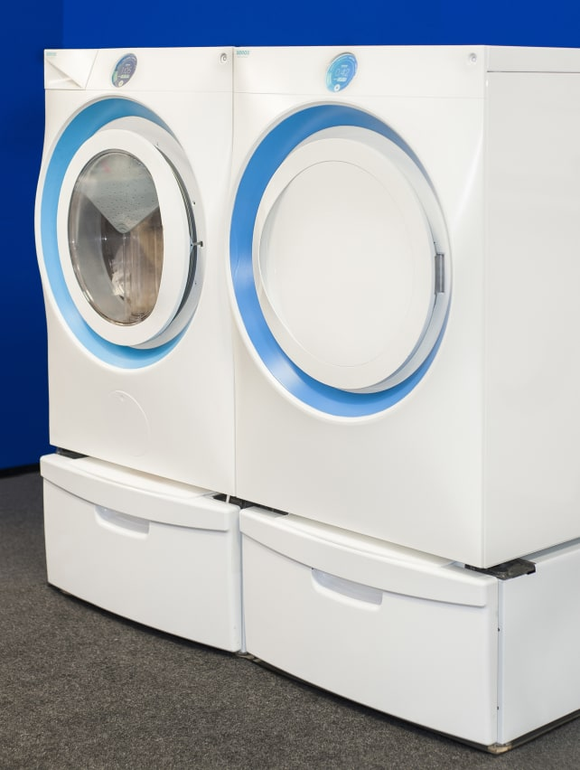 Xeros-Bead-Cleaning-Washer-And-Dryer.jpg