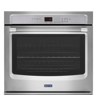 Product Image - Maytag MEW7530DS