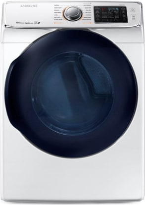Product Image - Samsung DV45K6500GW