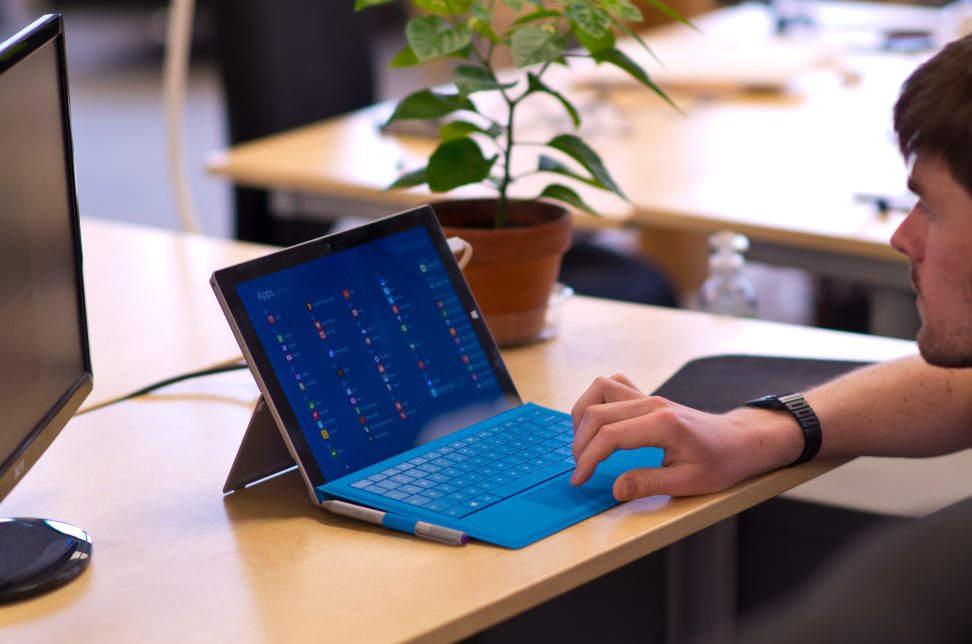 Microsoft-surface-pro-3-review-use.jpg