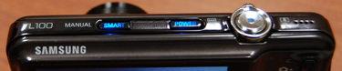 Samsung-TL100-top2-375.jpg