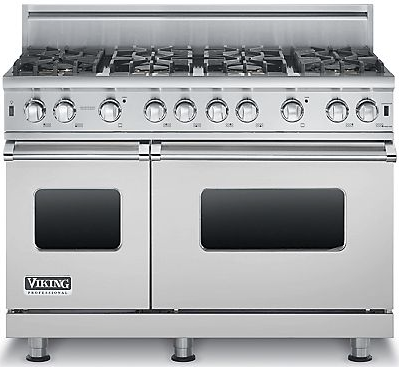 Product Image - Viking Professional VGCC5488BSS