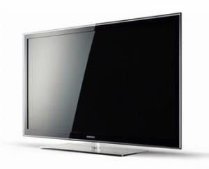 Product Image - Samsung PN58B850