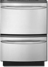 Product Image - Maytag MDD8000AWS