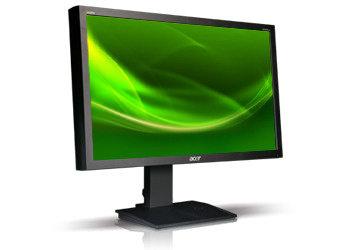 Product Image - Acer B233HL Jbmdh