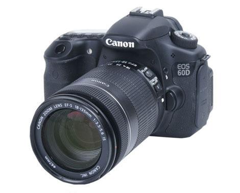 CANON-60D-vanity-500.jpg