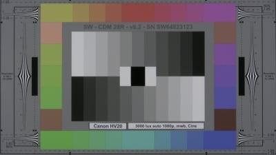 Canon_HV20_3000lux_24P_cine_web.jpg