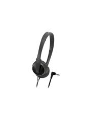 Product Image - Audio-Technica ATH-ES33