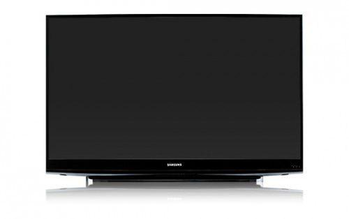 Product Image - Samsung HLT6176S