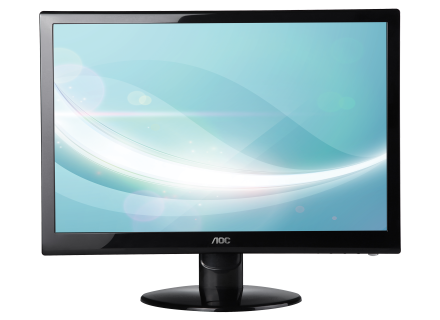 Product Image - AOC e2352Phz