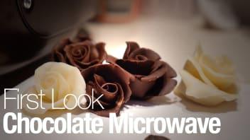 1242911077001 4501627290001 max chocolate microwave