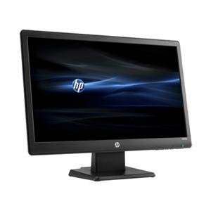 Product Image - HP A3M50AA