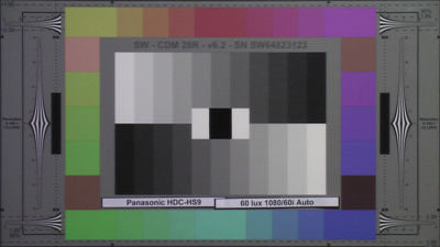Panasonic_HDC-HS9_60_Lux_Auto_web.jpg