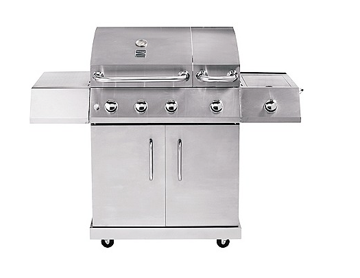 Product Image - Kenmore L3018S